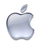 Apple online Specialist chat support