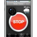 New Driving Instructor App for the iPhone Set to Transform UK Driving School Industry