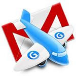 Mailplane for OS X and Gmail