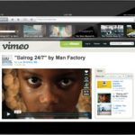 Fetch Softworks Announce Roadshow Video App for iPad