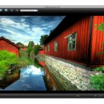 HDR Darkroom Pro for Mac