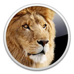 OS X Lion USB Sticks Now Available