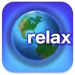 relaxportalicon