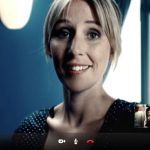 Skype launches iPad App