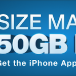 Box Offers 50GB of Free Cloud Storage to iOS Users