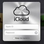 iCloud Opens to the Masses