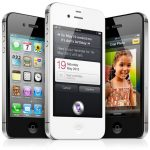 Apple Announce iPhone 4S