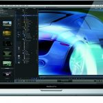 Apple announces updated Final Cut Pro X