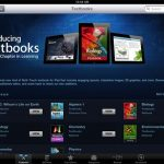 Apple announces iBooks 2 e-Textbook platform for iPad