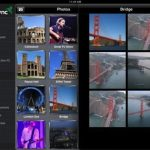 SugarSync 3.0 for iPad