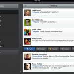 Tweetbot for iOS updated with iCloud syncing