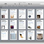 Evernote updates Mac and iOS apps