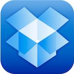 Dropbox for iOS 1.5 announced