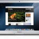 Apple announce Safari 6