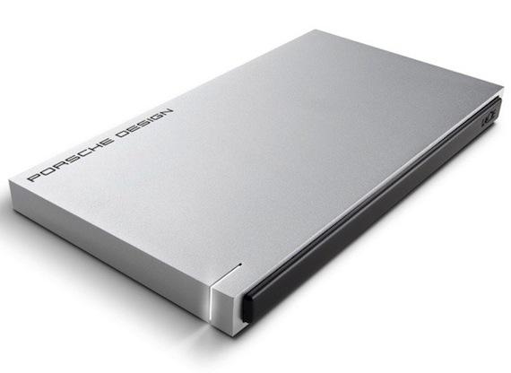 P9223 Slim SSD