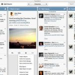 Tweetdeck update for Mac