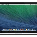 Apple releases OS X Mavericks gold master