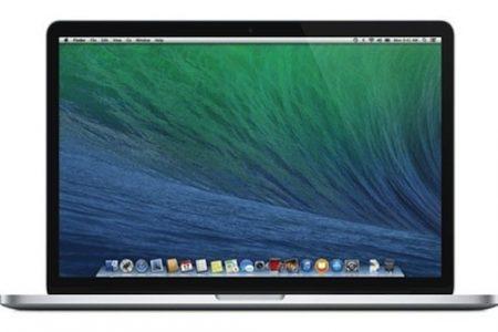 Apple releases OS X Mavericks gold master