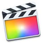 Apple Updates Software