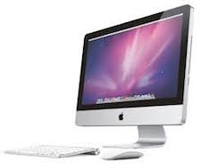 Apple Updates iMac Family with Retina Displays