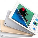 Apple Announce New 9.7 inch iPad