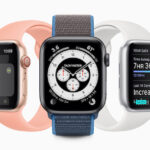 watchOS 7 Adds Significant Features