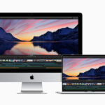 Apple Update Final Cut Pro X