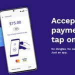 Apple Acquires Payments Startup Mobeewave