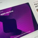 Apple cuts commission fees for App Store developers