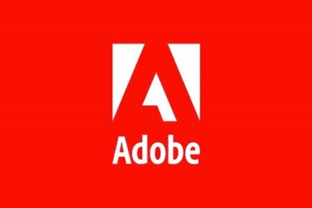 Adobe Acquires Workfront